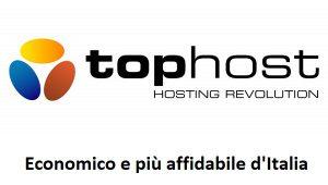 Hosting-Tophost-economico-e-piu-affidabile-italia
