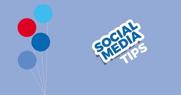 checklist-7-consigli-per-utilizzare-social
