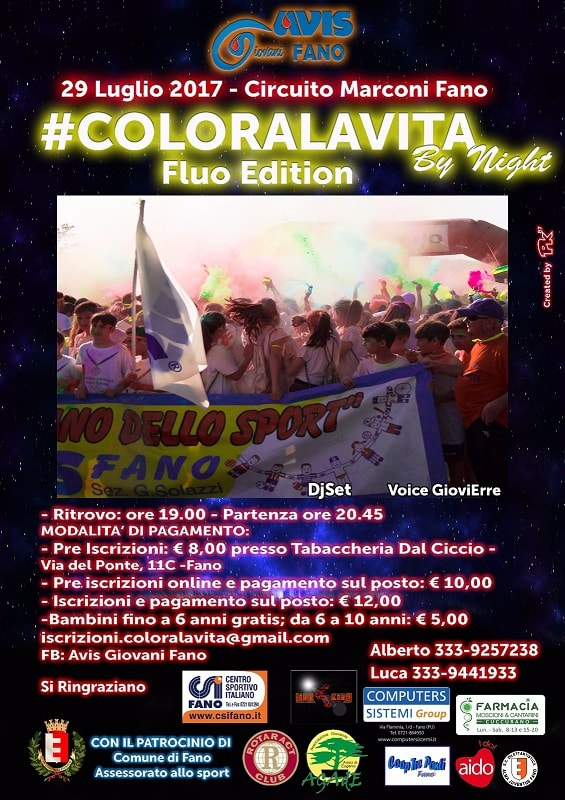 coloralavita-2017-night-edition-fano-avis