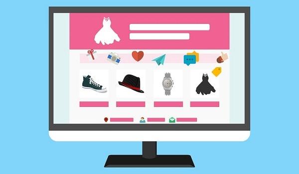 consigli-per-e-commerce-pesaro