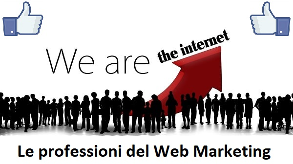 noi-siamo-internet-professioni-web-marketing