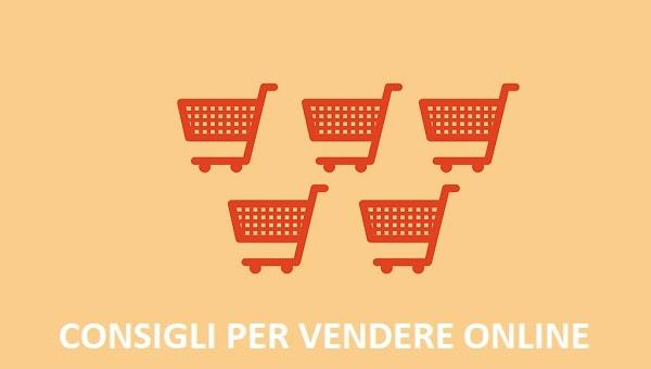 consigli-per-vendere-online-e-commerce-pesaro