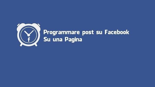 Come-programmare-post-facebook