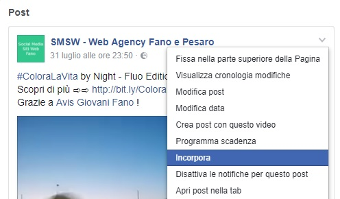 come-incorporare-video-facebook