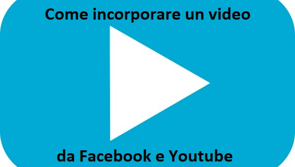 come-incorporare-video-sul-sito-web