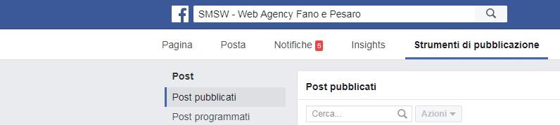 dove-modificare-post-programmati-facebook