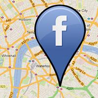 facebook-gps-posizione