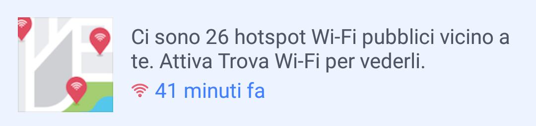 novità-facebook-segnala-hotspot