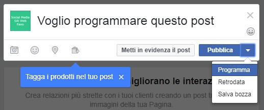 programmare-post-facebook