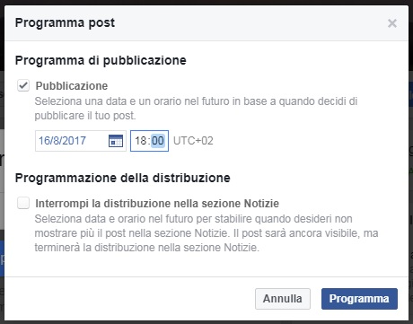 scegliere-programmazione-post-facebook