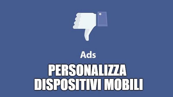 facebook-ads-dispositivi-mobile