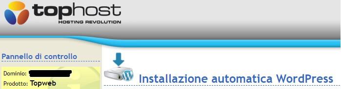 installazione-automatica-wordpress