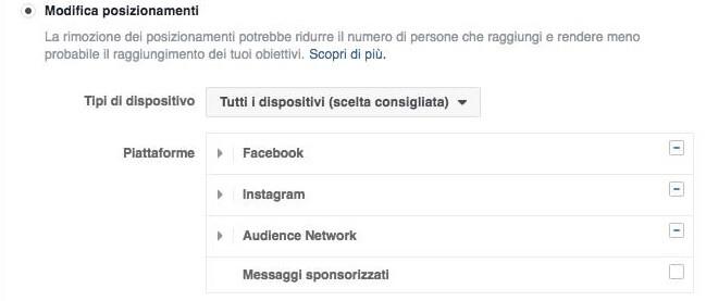 posizionamento-facebook-ads