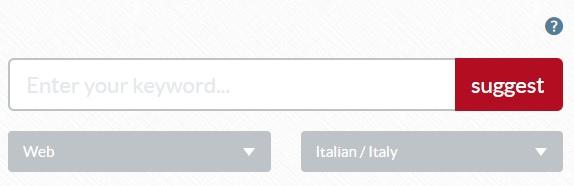 ubersuggest-ricerca-in-italia