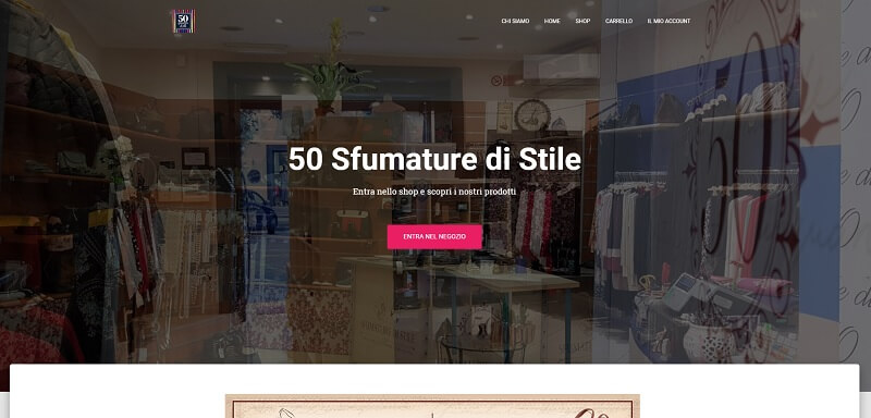 e-commerce-50-sfumature