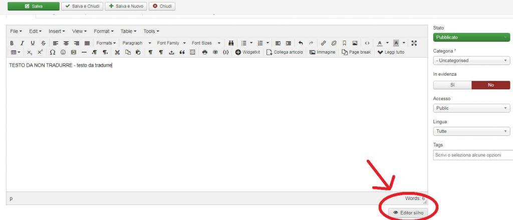 editor-html-su-joomla