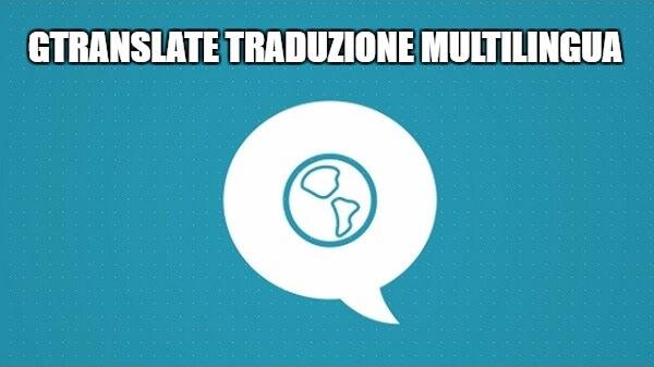 gtranslate-traduzione-multilingua