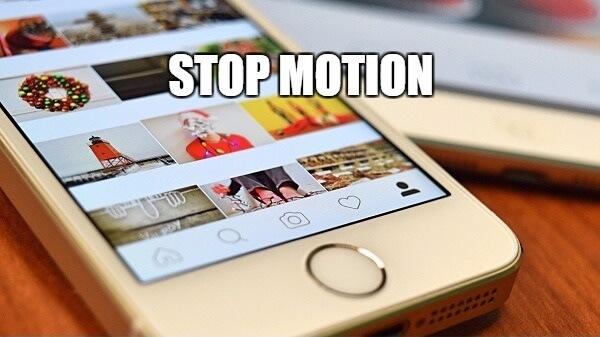 stop-motion-instagram-storie