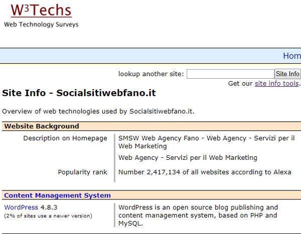 w3techs-conoscere-cms-utilizzato