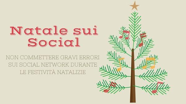 natale-sui-social-network