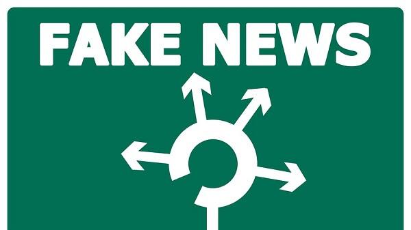 Fake news su Facebook, 10 modi per riconoscerli
