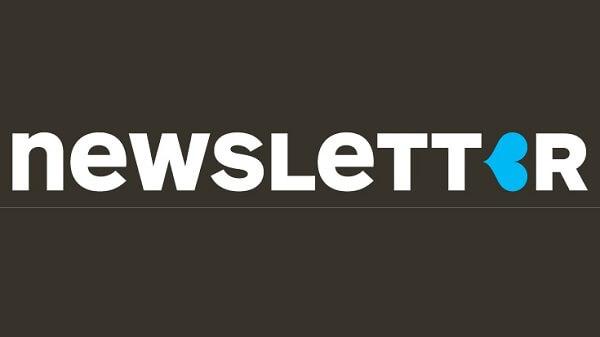3 strumenti gratis per l'invio di newsletter e di mail massive