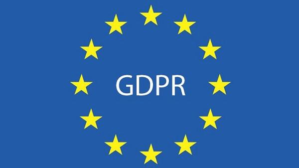 GDPR la nuova legge europea sulla Privacy policy, rendi il tuo sito web conforme entro il 25 maggio