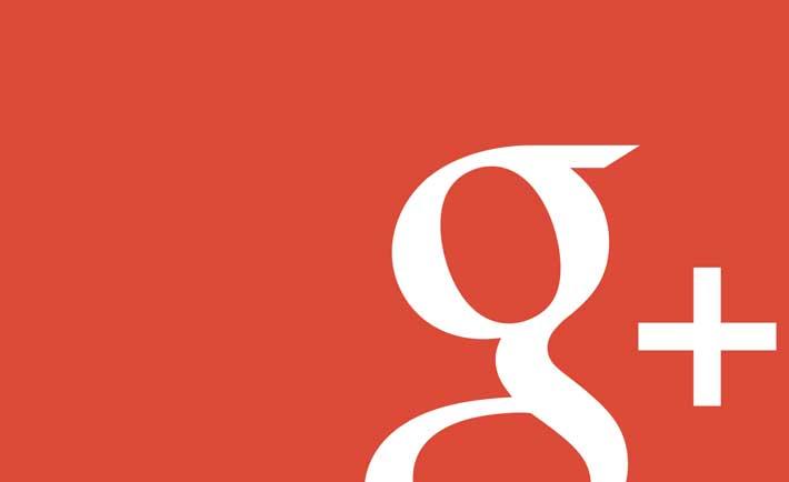 Google Plus e Wordpress