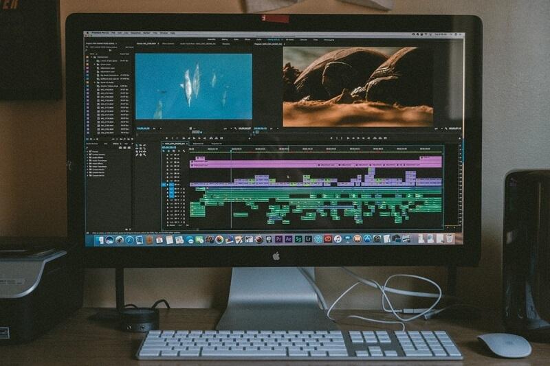 Video aziendali, le tipologie e quella migliore adatta a te