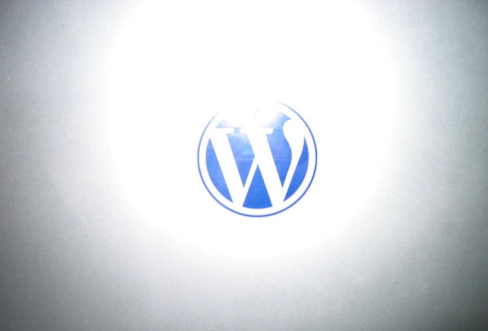 Database per un sito web Wordpress